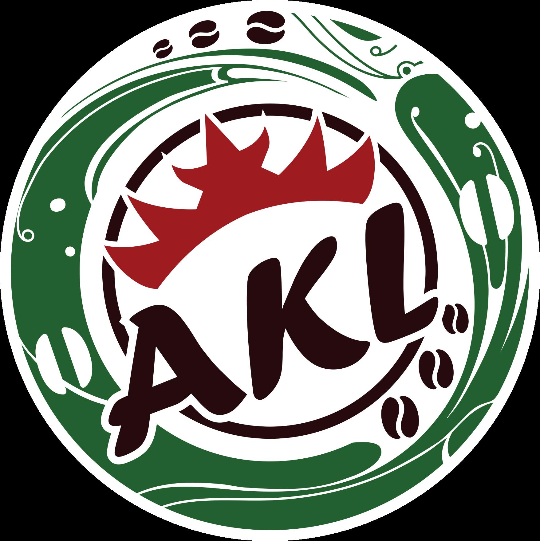 AKL Coffee