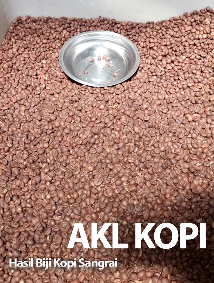 Roasting-kopi-AKL-Lampung2