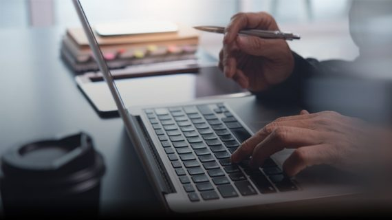 6 Hal yang Wajib dan Penting Dipelajari saat Sedang Belajar Bisnis Kopi