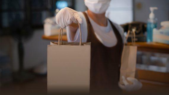 Cara Memulai Bisnis Kopi Take Away Kekinian Di Masa Pandemi