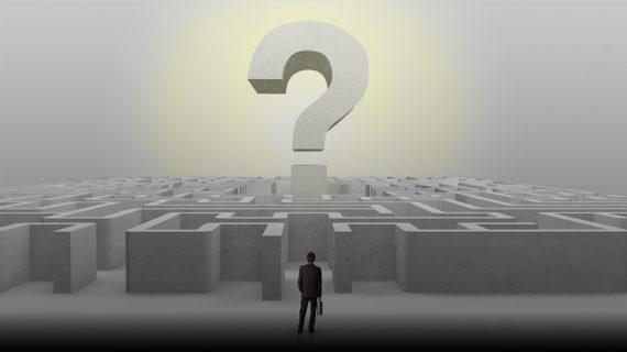 Jangan Takut Gagal! Inilah 4 Cara Bisnis Kopi Kekinian